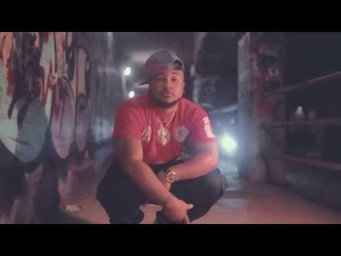 Joe Cash Mahall-Movin(Official Video)
