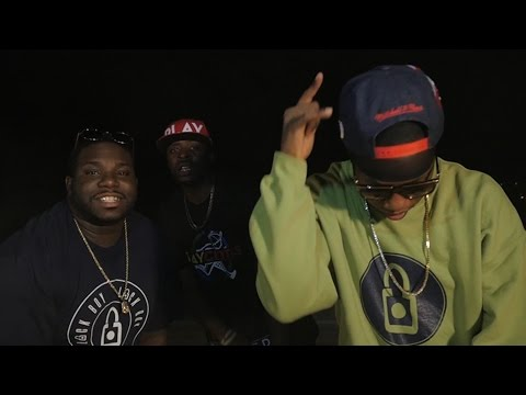 Stunna334- We Aint Really Friends (Official Music Video)