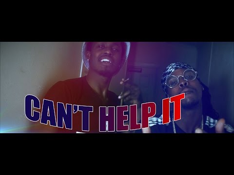 "Gwalla • "" CAN'T HELP IT "" ( Ft. A1 ) Sony A7S ii Music Video"