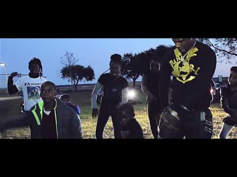 Herm Junya - Captain Planet (MUSIC VIDEO)