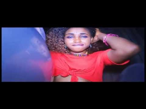 Michael Akande - Miss Mary J (KUSH)