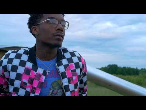 JUDAH DON SHULA ft. SHONI PARKER - FOR THE LOW (OFFICIAL MUSIC VIDEO)