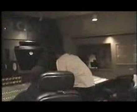 Kokane and Dr. Dre & Snoop Dogg Rare Footage