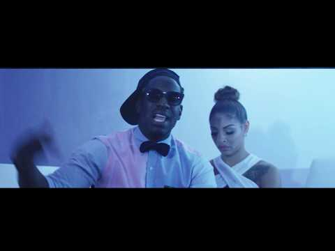 [Video] J. Simon - Name On It Remix ft Young Dro