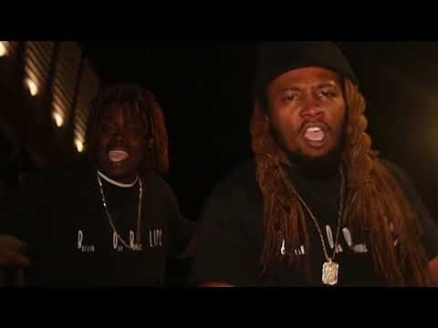 RTM MONEY x LONGMONEY MAZI - CAKE Official Video