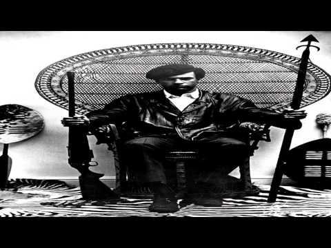 Wild Style  Produced by DoomdaWiz S/E by Trade Films (Official Video) - St1cKz Diamondeyez