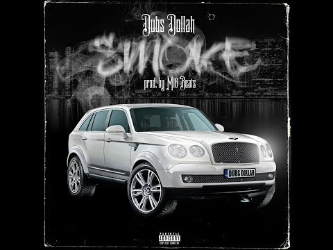 Dubs Dollah - Smoke [Official Music Video]