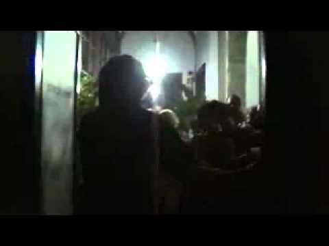 """Trailer"""" Visita al museo"""" tratto da : Tutto Normale .mov"""