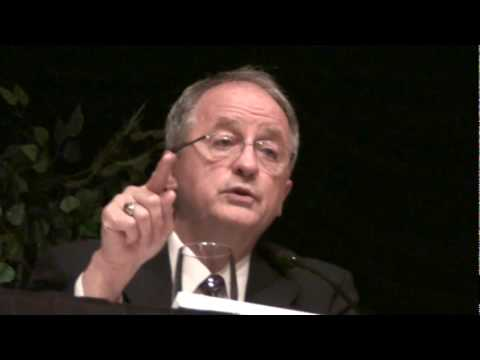 "Bob Marshall ""How to Win"" Pt 2 at Freedomworks' Liberty Summit for Tax Day Tea Party"