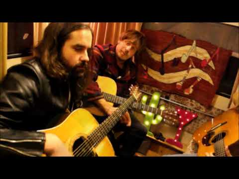 Treetop Flyers Moose Mobile Session and live at St Edith Folk Kent Oct 20 2017