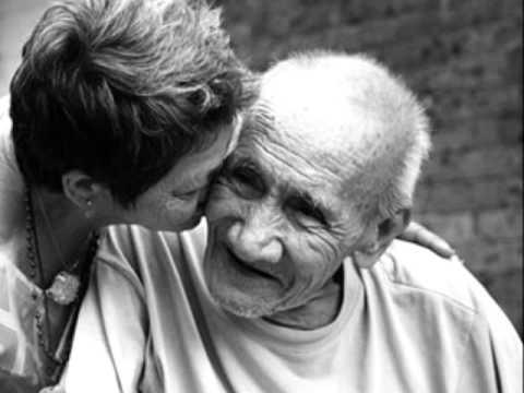 por qué debemos cuidar a las personas mayores