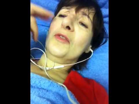 EFT Natural Insomnia help