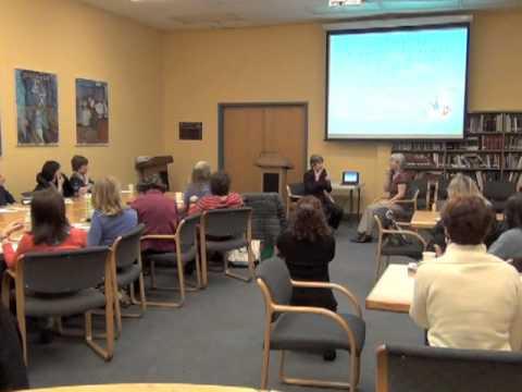 Conquer Procrastination with EFT: Emotional Freedom Technique, Eileen Lichtenstein