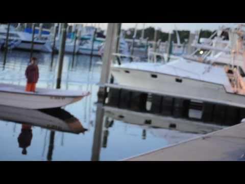 HD- G Till The End  ft. Lil Wayne & J-CooL [Official Music Video]