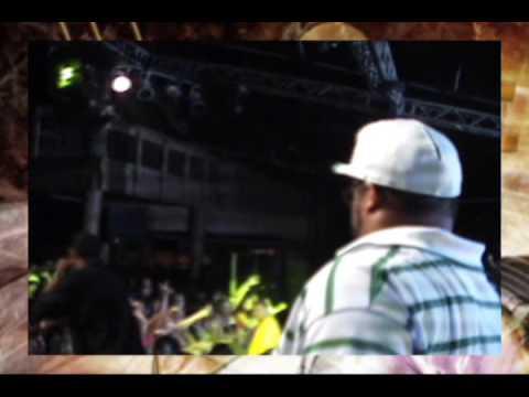 J-CooL @ CLUB LA VELA 3-31-09 [PART 3](MIKE JONES OPENING)