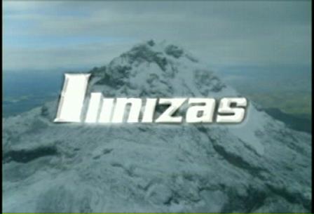Iliniza Norte 2