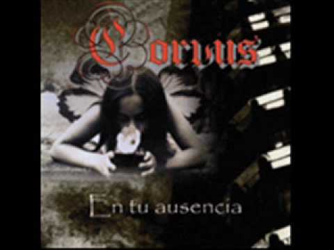 Still loving you - Aun te amo  (Version español por Corvus - Riobamba)