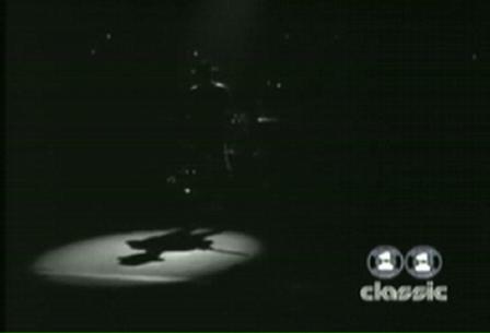 U2 - Pride (Live)