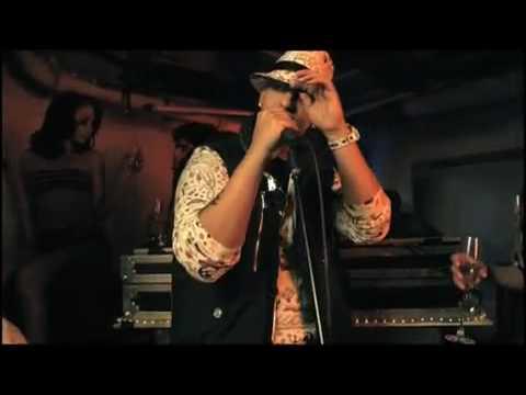 Daddy Yankee - El Ritmo No Perdona (Original)