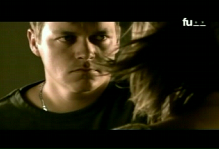 3_doors_down_-_here_without_you_-_videopimp