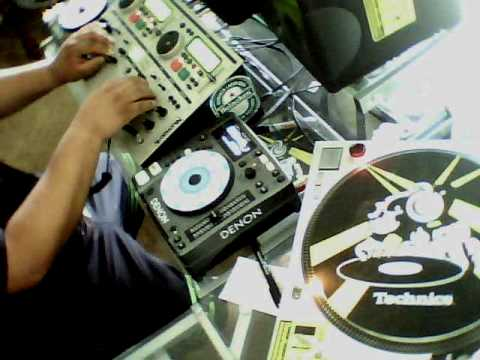 2010 Summer Mix By Dj Henry39.wmv