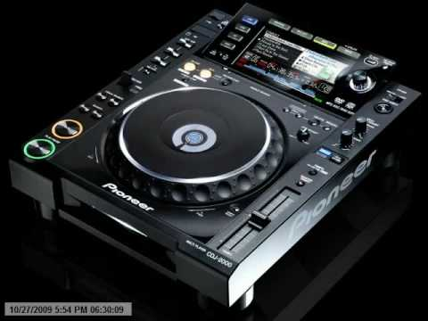 SHORT MIX BY DJ HENRY39  10/27/09