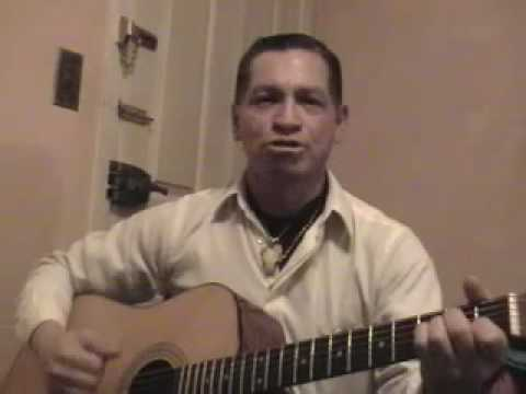 musica ecuatoriana protesta