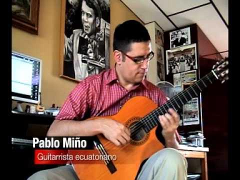 REIR LLORANDO Pablo Miño