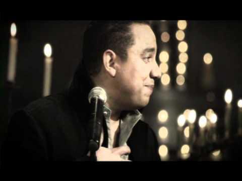 Felipe Pelaez - Solo Tuyo
