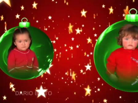 Spot Navidad TVS 2010
