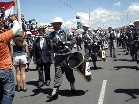 Papa es papa CISNEROS por siempre.. Riobamba