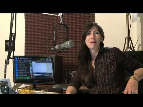 RIO FM 95.7