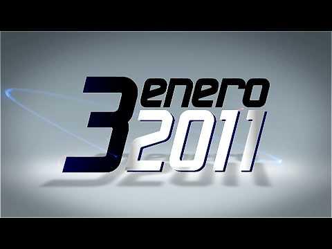 El 3 de Enero del 2011 iniciamos.... www.olmedoderiobamba.com
