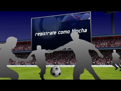 Todos los hinchas a apoyar al Olmedo en el 2011