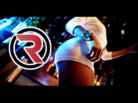Mi Noche [Video Oficial] - Reykon Feat. Kannon ®