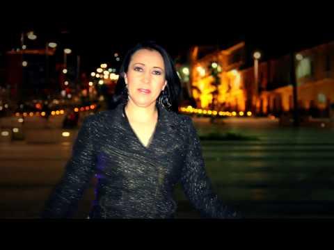 CECY NARVAEZ - YA NO TE QUIERO (Video Oficial)