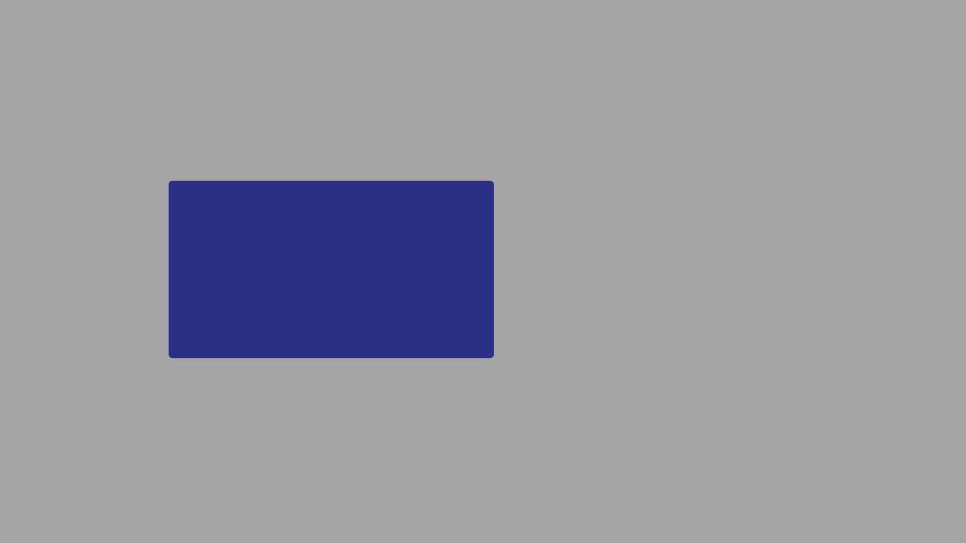 CONOCE RIOBAMBA 1