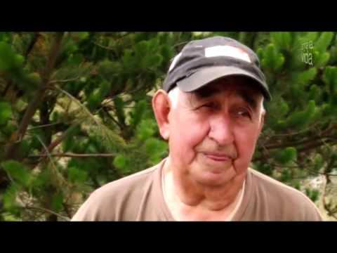 ::.::SALINAS DE GUARANDA::.:: BUEN VIVIR