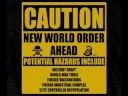 Fight the New World Order with Global Non Compliance 2/3