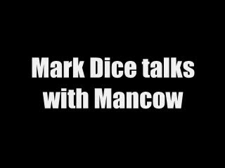 Mancow Admits Bohemian Grove Is Real and Bizarre