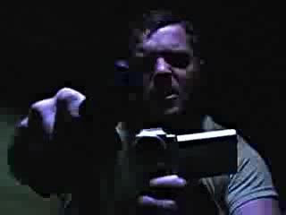 2009: A True Story  Trailor