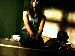 2009: A True Story  episode 6
