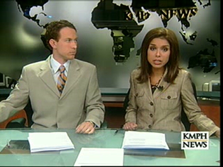 AE_911 Truth Clovis-Fresno KMPH FOX News 26