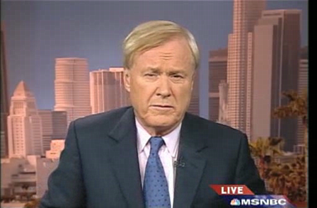 Here we go Folks - Media Blitz For Gun Control from MSNBC Propaganda Machine