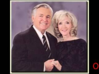 Obama Named Leader of The New World Order by The Bilderbergs According To Jack Van Impe