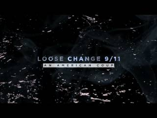 Loose Change 9/11: An American Coup to be released 9/22/09