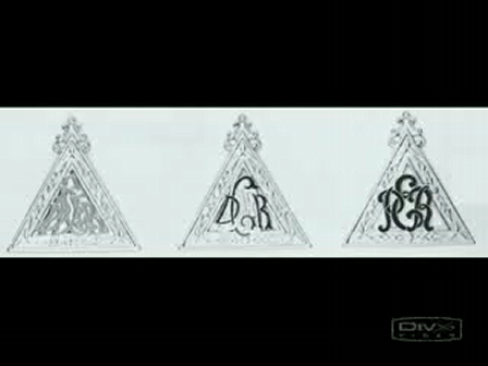 NWO Freemason and Elks Symbolism _3_min