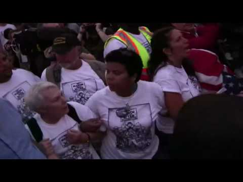 Terrorizing Dissent -p2
