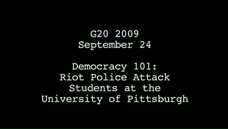 G20_Police_State