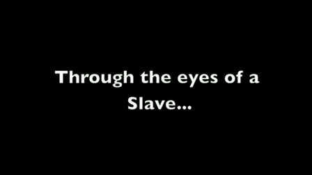 New_World_Rebels_-__Through_The_Eyes_Of_A_Slave..._